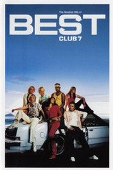 Best - The Greatest Hits of S Club 7 Trailer