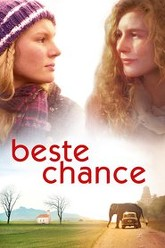 Beste Chance Trailer