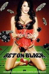 Bet on Black Trailer