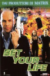 Bet Your Life Trailer