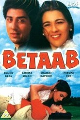 Betaab Trailer