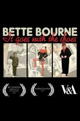 Bette Bourne: It Goes with the Shoes Trailer