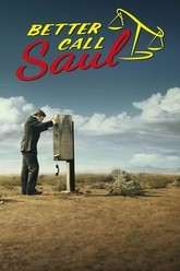 Better Call Saul: Season 1 Trailer