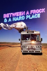 Between a Frock and a Hard Place Trailer