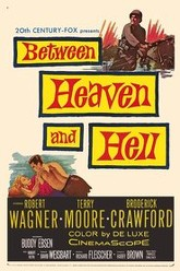 Between Heaven and Hell Trailer
