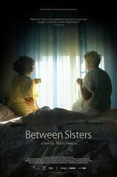 Between Sisters Trailer
