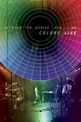 Between the Buried and Me: Colors_LIVE Trailer