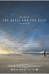Between the Devil and the Deep Trailer