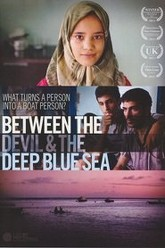 Between the Devil and the Deep Blue Sea Trailer