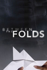 Between the Folds Trailer
