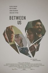 Between Us Trailer