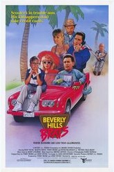 Beverly Hills Brats Trailer