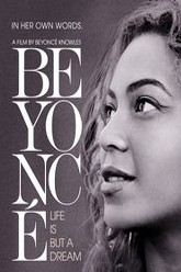 Beyonce: Life Is But A Dream Trailer