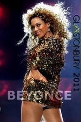 Beyoncé: Live at Glastonbury 2011 Trailer