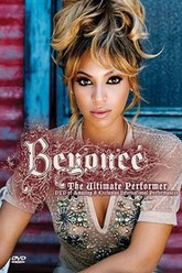 Beyoncé: The Ultimate Performer Trailer