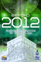 Beyond 2012: Evolving Perspectives on the Next Age Trailer