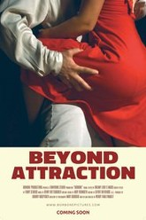Beyond Attraction Trailer