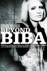 Beyond Biba: A Portrait of Barbara Hulanicki Trailer