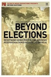 Beyond Elections: Redefining Democracy in the Americas Trailer