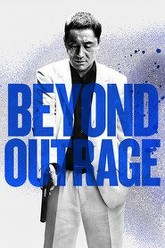 Beyond Outrage Trailer