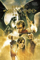 Beyond Sherwood Forest Trailer