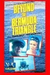 Beyond the Bermuda Triangle Trailer