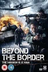 Beyond the Border Trailer