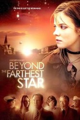 Beyond the Farthest Star Trailer