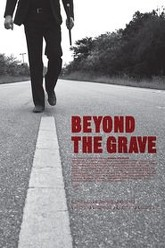 Beyond the Grave Trailer