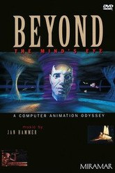 Beyond The Mind's Eye Trailer