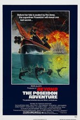 Beyond the Poseidon Adventure Trailer