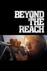 Beyond the Reach Trailer