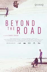 Beyond the Road Trailer