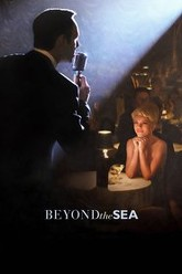 Beyond the Sea Trailer