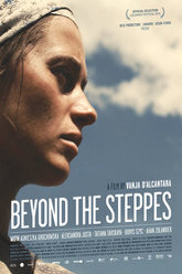 Beyond the Steppes Trailer
