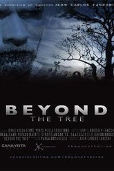 Beyond the Tree Trailer