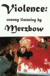 Beyond Ultra Violence: Uneasy Listening by Merzbow Trailer