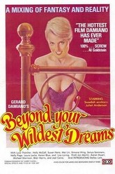 Beyond Your Wildest Dreams Trailer