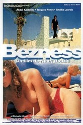 Bezness Trailer