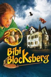 Bibi Blocksberg Trailer
