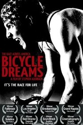 Bicycle Dreams Trailer
