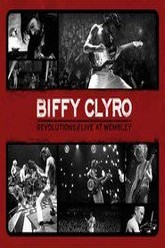 Biffy Clyro: Revolutions Live at Wembley Trailer