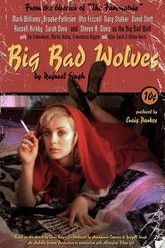 Big Bad Wolves Trailer