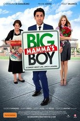 Big Mamma's Boy Trailer