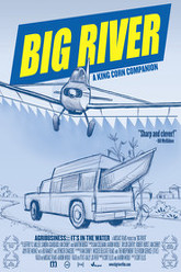 Big River Trailer