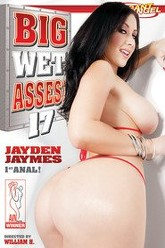 Big Wet Asses 17 Trailer