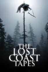 Bigfoot: The Lost Coast Tapes Trailer