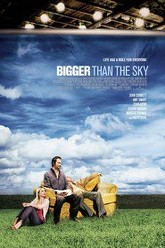 Bigger Than the Sky Trailer