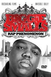 Biggie Smalls: Rap Phenomenon Trailer