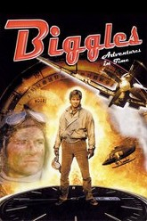 Biggles: Adventures in Time Trailer